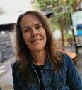 Julie Porteous