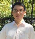 Yonghui Deng