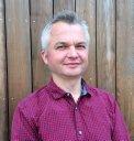 Grzegorz Cielniak