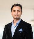 Waqar Nadeem