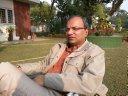 Manindra Agrawal