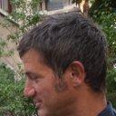 Prof. Paolo Di Girolamo