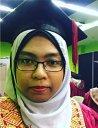 Nor Azimah Mohd Zain