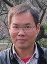 Xue-Xian Zhang