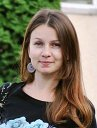 Наталія Шингера (Natalya Shynhera)