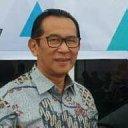 Efrizal Syofyan