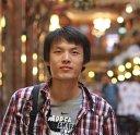 Zhiyuan Shi