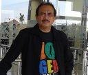A.Tutut Subadyo
