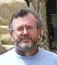 Pedro A. Serena
