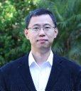 Zhi Quan Zhou
