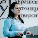 Hanna Pylieva