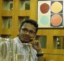 Prithu Banerjee