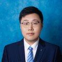 Zhihao Liu