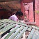 Roshan Rajesh Kotkondawar