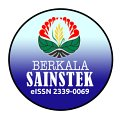 Berkala Sainstek