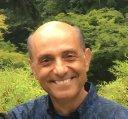 Reza Shadmehr