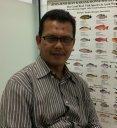 Muhammadar Abdullah  Abbas