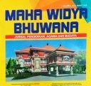 Jurnal Maha Widya Bhuwana