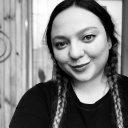 Наталія Дуравкіна/ Nataliia Duravkina