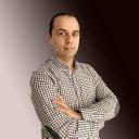 Stefan Daniel Dumitrescu