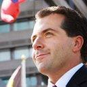 Eugenio Archontopoulos