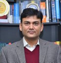 Yogesh S. Chauhan
