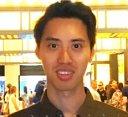 Chu Hsiang Yu