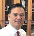 Armando A. Apan