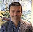 Florin A. Radu