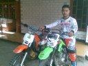 Amin Nur Akhmadi