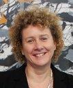 Naomi Fulop