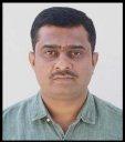 Sunil Uddhavrao Chalak