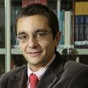 Joaquín Maudos