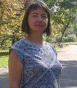 Оксана Феліксівна Дунаєвська (ORCID:0000-0002-8999-8211)