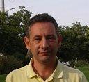 Alexander Varvak