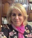 Pilar Arnaiz Sanchez