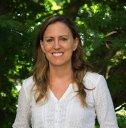 Dr. Amy Diedrich