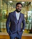 Sagar Pande