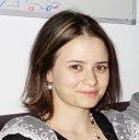 Eugenia Rosca