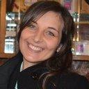 Marilisa Botte