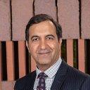 Farhad Fatehi, MD, PhD, FIAHSI