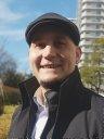 Florian Richoux