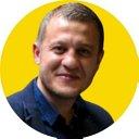 Ahmet Basal