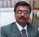 Prof Dipak Adhyaru