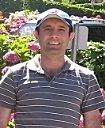 Raid Ayoub