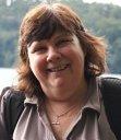 Miriam Goosem