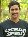Dr. Ramana Pilla,  Ph.D