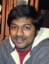 Yashwanth Reddy Padooru