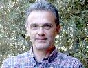 Daniele Fioretto