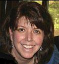 Katrina MacLeod